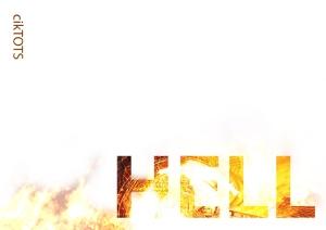 Hell copy2